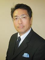 東大阪市の課題(2011/09/22)|...