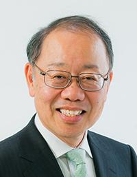 大庭誠司(おおばせいじ)| 島根県知事選挙 2019 | 政治山