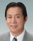 永井 敬臣(ながい ひろおみ)東京都議会議員選挙 大田区選挙区