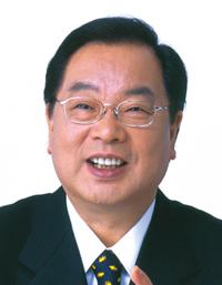 渡辺博道(わたなべひろみち)  第48回衆議院議員選挙 2017 比例・南 ...
