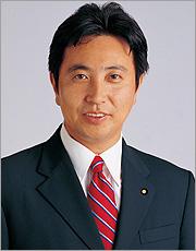 畑 浩治(第47回衆議院議員選挙 ...