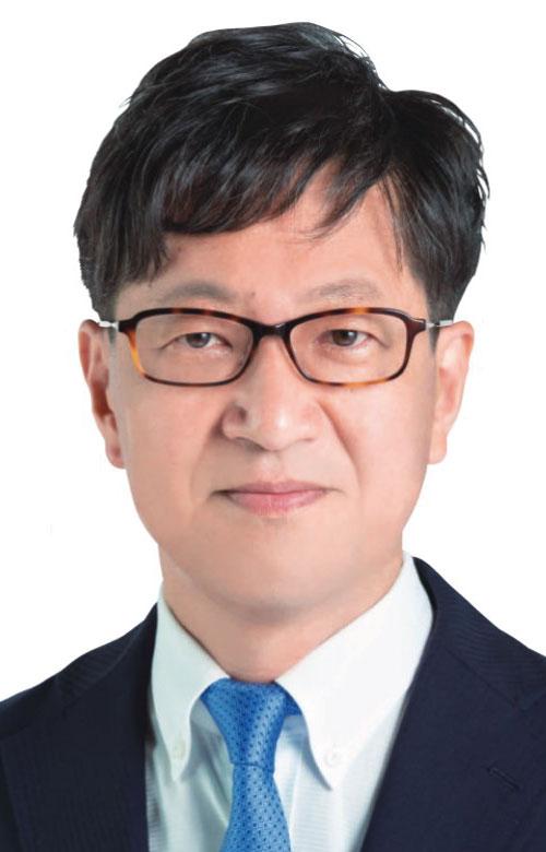 浜田省司(はまだせいじ)| 高知県知事選挙 2019 | 政治山