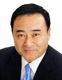 梶山 弘志