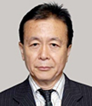 渡辺 浩一郎(第46回衆議院議員...