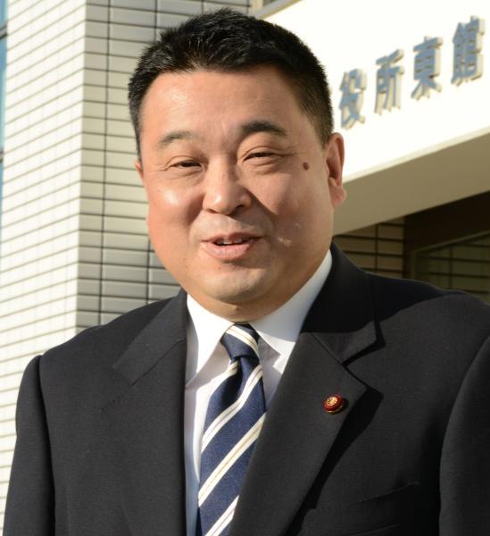 多田 稔(伊勢崎市議会議員選挙) ...