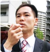 渋谷祐介 西宮市議会議員