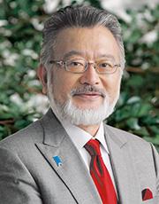 東 祥三(第23回参議院議員選挙 ...