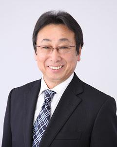 青森県三沢市議会議員 太田博之氏