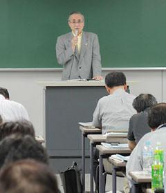 会長挨拶|第二東京弁護士会ひまわり