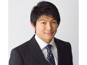 神谷宗幣/龍馬プロジェクト全国会 会長