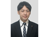 竹内太司朗/龍馬プロジェクト 国民啓発副委員長