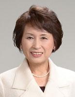遠藤 昭子