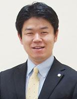 田辺 丈太郎