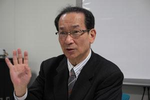 2013年東京都議会議員選挙の展望~夢を実現するための政策を都民に届けよう~