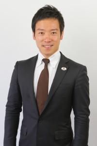 南出賢一/龍馬プロジェクト研修・政策委員会