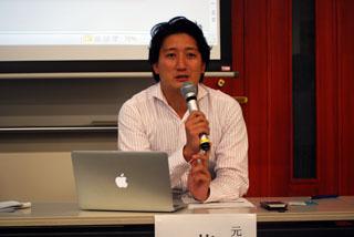 菅原直敏 元神奈川県議会議員 1978年生まれ。2003年大和市議会議員選挙に初当選(1期)、神奈川県議会議員を2期6年を務めたのち2012年衆院選、2013年参院選にみんなの党から挑戦。第5回マニフェスト大賞・最優秀政策提言賞を受賞。