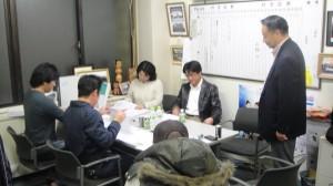 第7回 青年会議所が担うマニフェスト・サイクル~黒石JCの公開討論会、評価検証大会の取り組み~