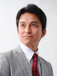 東京都小金井市議会議員 白井亨(LM推進地議連会員)