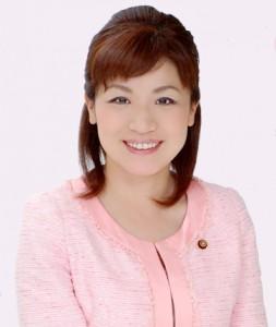 丹羽直子/龍馬プロジェクト 女性部会