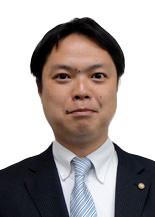 京都市議会議員 山本ひろふみ(LM推進地議連会員)
