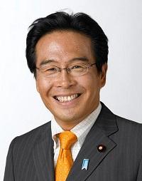 民進都連会長が正式辞任 9月の大会で後任選出へ