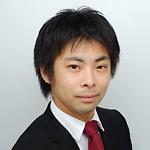太田雄基氏