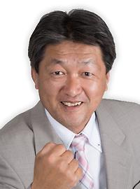 坪田五久男