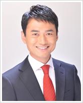 岡高志 大田区議会議員