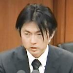渡邉泰之 政策研究大学院大学准教授
