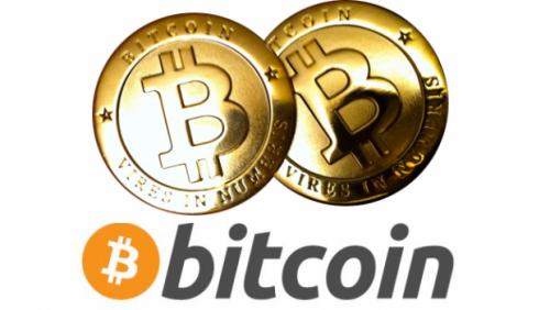 将来的な普及が期待される仮想通貨