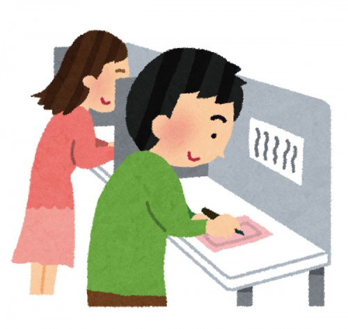 八戸市長選 10月22日投開票 現職小林氏の対抗馬の擁立焦点
