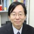 藤本 尚道/弁護士