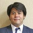 河野 晃/弁護士