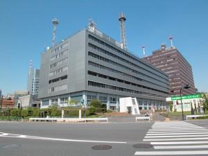 震度7は熊本地震で4回目