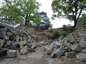 熊本地震から中小企業が早期復興するためにすべきこと