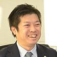 永野 海/弁護士