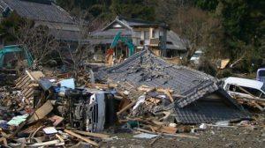 加入広がる地震保険 補償はどこまで必要か?