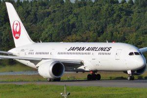 JAL、熊本・大分発着路線でキャンペーン 割引運賃「応援先得」設定