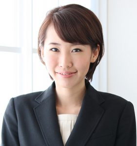 水野友貴(千葉県議会議員・無所属)
