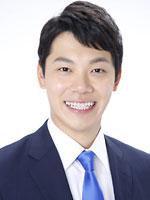 伊藤優太(仙台市議会議員)