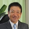 松本 孝一/介護事業コンサルタント