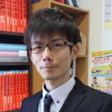 加藤 哲也/塾講師、大学受験ストラテジスト