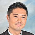 目代 純平/ITコンサルティング、ITコンシェルジュ