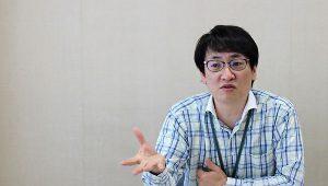 「地域の安心安全は自分たちの手で」日本財団の青パト助成、申請は10月末まで