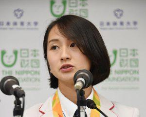 2020年東京パラリンピックに向けて、アスリート奨学金制度を設立