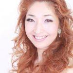 碧木マリア
