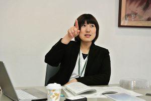 女川町への巡検(前編)―防災の視点から海洋教育を考える