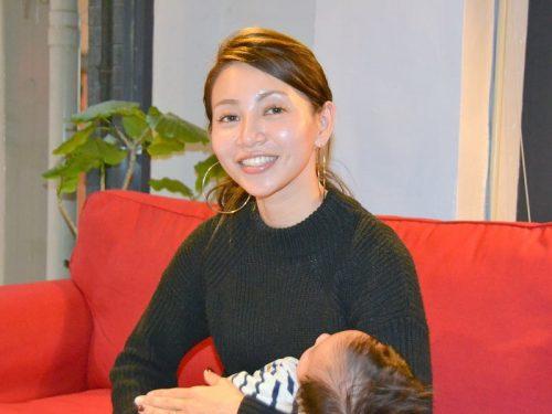 「このまま働いていいのかな…?」悩めるママを応援 2児の母が立ち上げたプロジェクト