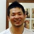 楡田 利克/ダンサー