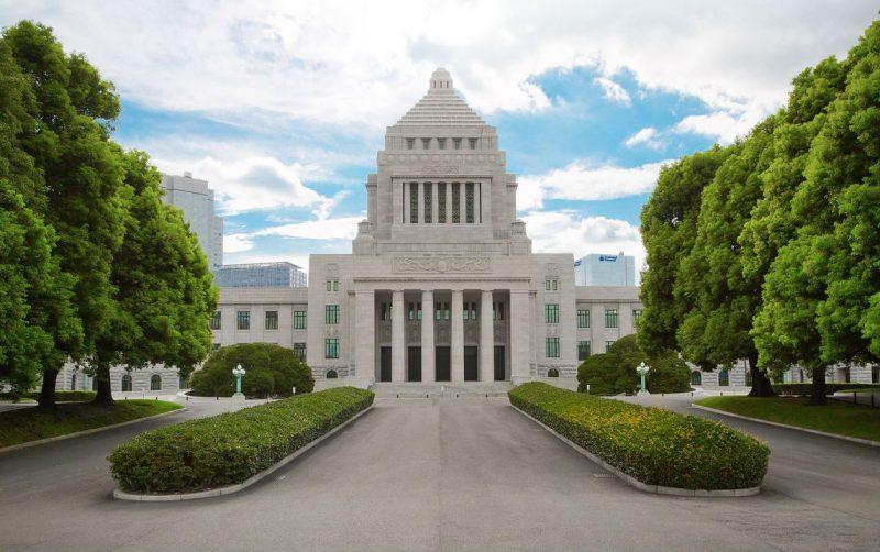 小泉進次郎氏の「国会改革」 首相の負担軽減に過半数が賛成